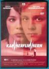 Kammerflimmern DVD Matthias Schweighöfer, Jessica Schwarz sg