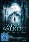 Wind Walkers (uncut, DVD)
