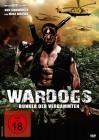 Wardogs - Bunker der Verdammten (DVD)