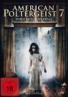 American Poltergeist 7 - Sieben Wge in die Hölle (DVD)