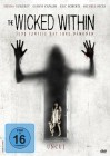 The Wicked Within - Jede Familie hat ihre Dämonen (uncut)