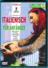 Italienisch für Anfänger DVD Anders W. Berthelsen NEUWERTIG