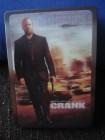 Crank - Special Edition