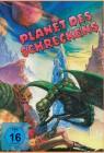 Planet des Schreckens - DVD Amaray OVP