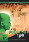 The Questor Tapes Ein Computer wird gejagt - DVD Amaray OVP