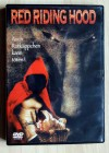 Red Riding Hood - Uncut