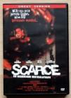 Frozen Blood ( Scarce ) - Uncut DVD aus Österreich