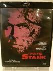 Stephen King's Stark - The Dark Half - Blu-ray