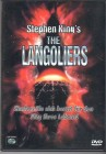 Stephen King - The Langoliers