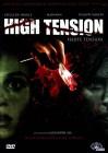 High Tension DVD NEU/OVP