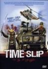 Time Slip - Der Tag der Apocalipse DVD Neuwertig