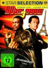 Rush Hour 3 (Einzel-DVD) DVD Gut