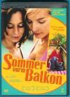 Sommer vorm Balkon DVD mit Vermietrecht fast NEUWERTIG