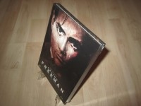 Crying Freeman - Limited Uncut Mediabook 342/500 B Neu/Ovp