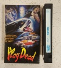 Play Dead (Allvideo / All Video)