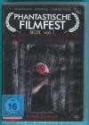 Phantastische Film Box - Teil 1 (2 DVDs) NEU/OVP