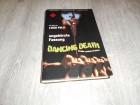 DANCING DEATH - Murder Rock Hartbox Fulci Promo Lim. 500