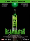 Beyond Re-Animator - 2-Disc Special Edition - Jeffrey Combs