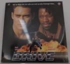 Drive- Pal   (Laser disc)