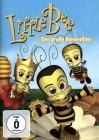 Little Bee - Der große Bienenfilm