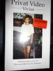 Privat Video Vivian,VHS
