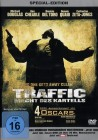 Traffic - Macht des Kartells - Special Edition