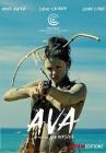 Ava (französisch, englische UT, DVD)