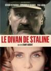 Le Divan de Staline (französisch, engl. UT, DVD)