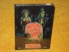 Return of the Living Dead - Mediabook Lim.666 St. NEU + OVP