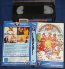 Sunshine Reggae auf Ibiza VHS VPS Karl Dall Olivia Pascal