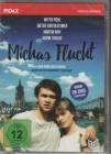 Michas Flucht *DVD*NEU*OVP* PIDAX Film-Klassiker -Witta Pohl