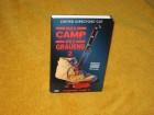 Camp des Grauens 2 Das Sleepaway Camp II - Gr. Hartbox DVD