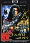 Die Klasse von 1999 (Classic Cult Collection, uncut, DVD)