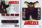 Grizzly - uncut - Lim. Mediabook 250 Stück Cover A NEU OVP