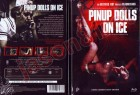 Pinup Dolls on Ice - 2-Disc Limited uncut Edition - Cover C
