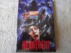 HEARTBEAT UNCUT DVD HARTBOX NEU / OVP