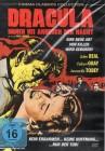 Dracula immer bei Anbruch der Nacht (26381)