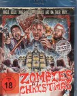 Zombies At Christmas (26378)