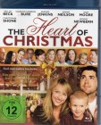 The Heart Of Christmas (26377)