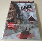 Bone Sickness - Grosse Hartbox - Lim. 99 - X-Rated