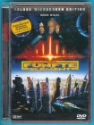 Das fünfte Element - Deluxe Widescreen Edition DVD s. g. Z.