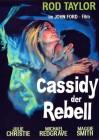 Cassidy - Der Rebell  Drama 1965