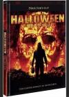 Halloween - Eine Legende erwacht zu neuem Leben