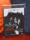 Tanz der Totenköpfe Black Hill 2-Disc Lim. Uncut Ed