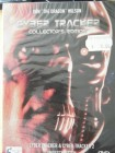 Cyber Tracker COLLECTOR´S EDITION NEU & OVP