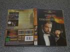 Der große grosse Eisenbahnraub DVD MGM Sean Connery
