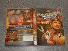 MURPHYS GESETZ LAW MGM DVD Charles Bronson