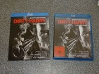 DIRTY HARRY 1-5 Blu-Ray Collection Eastwood TOP!