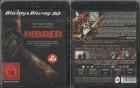 Inbred BR 3D (99045245, NEU, BluRay SALE)