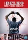 The Belko Experiment (englisch, DVD)